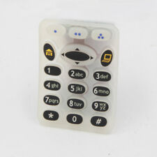 5Pcs Digital Keypad For Motorola XTS5000 Handheld Radio