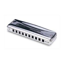 Suzuki-Promaster Harmonica [clave de G] Con Estuche-MR350-G profesional Arpa #2