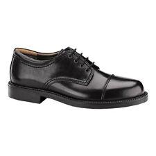 96ae18bace8b0 DOCKERS Gordon Men US 11 Black Oxford Pre Owned 1183