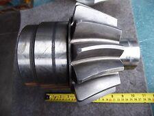 CAT 130-1964 / 1301964 Pinion Gear New