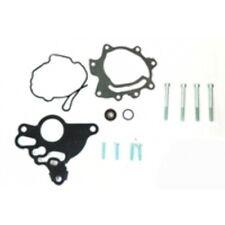 Reparatursatz Vakuum Unterdruckpumpe VAG 03G145209C* Audi Seat Skoda VW 2,0l TDI