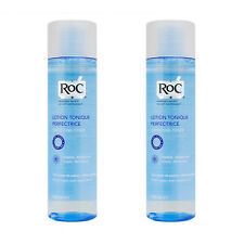 2X RoC Cleansers Perfecting Toner (For All Skins) 200ml,