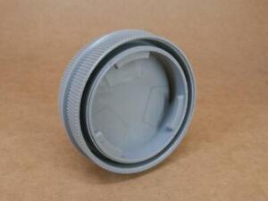 Leitz Leica Genuine Double Rear cap for R mount lenses