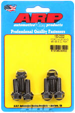 ARP Pressure Plate (Clutch Cover) Bolt Kit for Ford 302-351W V8, '86-'95, hex Ki