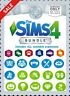 The Sims 4 Full Collection ALL 32 DLC OFFLINE GAME only PC- Read the description