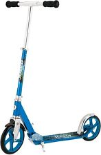 Razor A5 Lux Kick Scooter Large 8