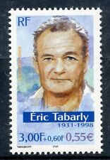 12STAMP / TIMBRE FRANCE NEUF N° 3342 ** ERIC TABARLY