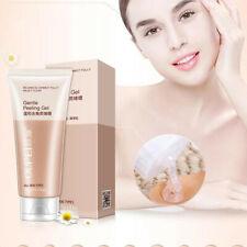 Women Acne Pore Minimizers Exfoliator Facial Peeling Gel Gentle Peeling Gel 100g