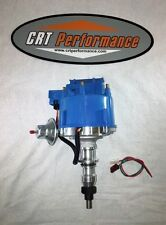 FORD F150 F250 E100 E150 4.9L 300 INLINE SIX STRAIGHT 6 CYLINDER HEI DISTRIBUTOR