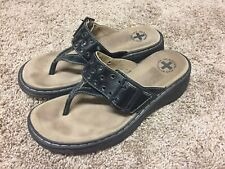 5553ec6a9e29c Dr. Martens Women's Wedge Heel Sandals and Beach Shoes for sale | eBay