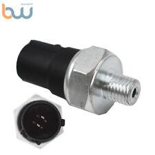 VTEC Oil Pressure Switch Sensor Fit for Honda Accord Civic ACURA 37250PNEG01