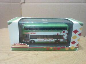Ukbus 2016 Lothian Bus