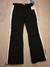 Womens Next Elements Ski Wear Pants Trousers Thermal Bnwt Rrp £125 Size Uk 12