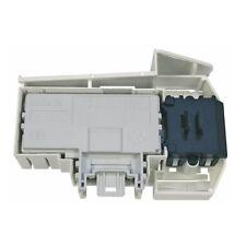Bloccaggio relè bloccaggio Lavatrice Originale Bosch Siemens 00616876