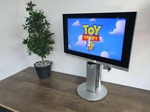 "Bang & Olufsen / B&O BeoVision 7 - 40"" MK6 Full HD TV with Blu-Ray & Freeview HD"