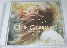Ellie Goulding - Bright Lights - CD/NEU/OVP/Album 2010