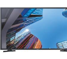SAMSUNG UE40M5075AUXXC LED TV Flat 40 Zoll Full-HD PQI 200