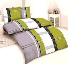 200 cm breite x 220 bettw sche aus mikrofaser g nstig. Black Bedroom Furniture Sets. Home Design Ideas