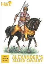 HaT 8049 Alexander's Allied Cavalry