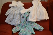 Baby Girl Cloth / 12 Month / Cat & Jack; Carter`S;