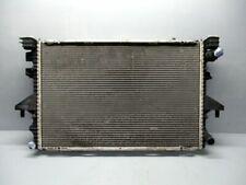 VW Multivan T5 V 03-09 Cooler Radiator 7H0121253G