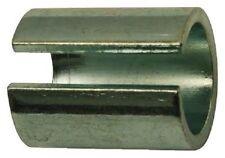 "Steel 5/8"" ID X 3/4"" OD X 1-1/4"" Length Shaft Adapter Bushing - New (9-7)"