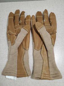 Outdoor Research Swoop Liner 71680 Gloves Coyote Medium