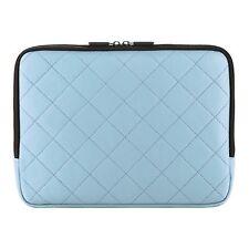 iPad Air 2 Tablet & eBook Protective Shells/Skins