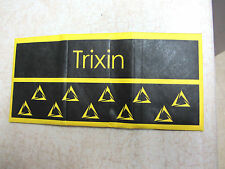 Trixin Wallet Shay Carl Shaytards Tyvek Trifold Great condition Free Shipping