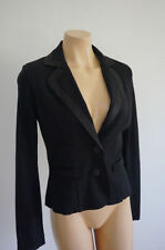 Review Business Coats & Jackets for Women