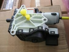 New Genuine Bosch Def Emission Fluid Urea Pump (Pn 0928404016)