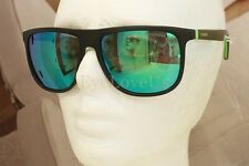 CARRERA 5003/SP/S sunglasses 2BFZ9 Matte Black Green MEN 100% Authentic