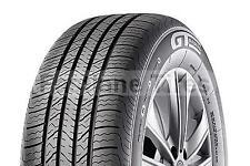 ~4 New 195/60R15  GT Radial Maxtour All Season 1956015 195 60 15 R15 Tires
