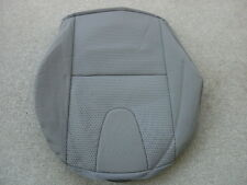 Mazda 3 cloth right front seat bottom cover 2007-2009