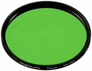 MARUMI MC-PO1 77mm [Lens Filter] [Free Shipping]