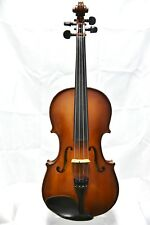 "WINFIELD THOMAS 15"" VIOLA MODEL S2- PRE-OWNED - 2004"
