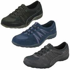 Skechers Leather Upper Men's Size 5 for