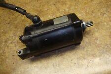 Arrowhead Electrical Starter Solenoid for Honda VT1100C3 Shadow Aero 1998-2002