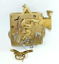 HERMLE 351-830 WESTMINSTER CHIME CLOCK MOVEMENT 85cm made for HOWARD MILLER SB54