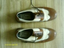 Japanese Fancy Leather Men's Shoes