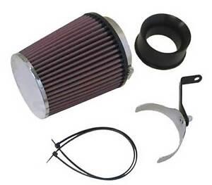 K&N 57i Induzione Kit Per Opel Signum 2.2 2003-2008 57-0545
