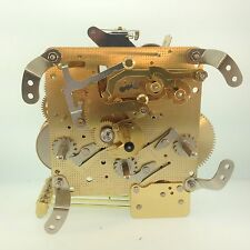 Hermle 340-020 NB Clock Movement