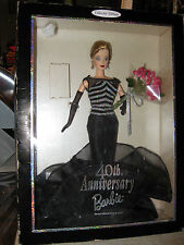 "Barbie ""40Th Anniversary"" #21384"
