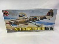 Airfix 04100 Supermarine Spitfire Mk Vb Model Plane