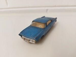 Vintage Lone Star Roadmasters - Dodge Dart Phoenix