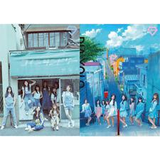 DIA [YOLO] 2nd Album PINK/BLUE RANDOM Ver. CD+152p PhotoBook+Card K-POP SEALED