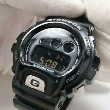 CASIO G-Shock DW-6900 NEW BATTERY Watch JAPAN