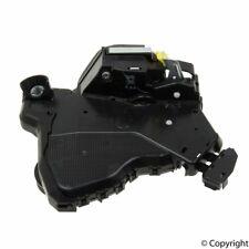 Aisin Door Lock Actuator Motor fits 2002-2009 Toyota Corolla,Matrix Camry Solara