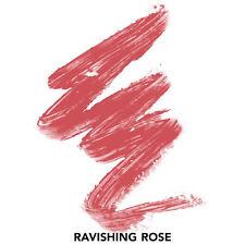ELF Moisturizing Lipstick Ravishing Rose 3.2g E.l.f