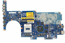 for Dell Alienware 14 M14X R3 Intel Motherboard LA-9201P REV 1.0